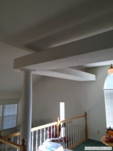 Springs-Painting-Co-Interior-Painting-052