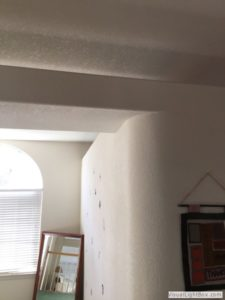 Springs-Painting-Co-Interior-Painting-053