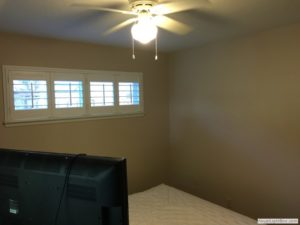 Springs-Painting-Co-Interior-Painting-056