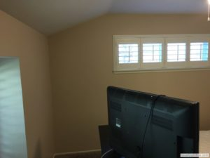 Springs-Painting-Co-Interior-Painting-057