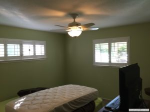 Springs-Painting-Co-Interior-Painting-058