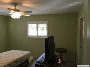 Springs-Painting-Co-Interior-Painting-059