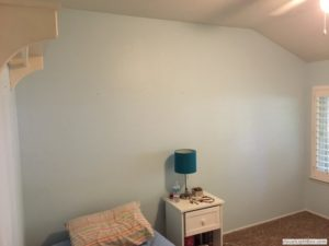 Springs-Painting-Co-Interior-Painting-060