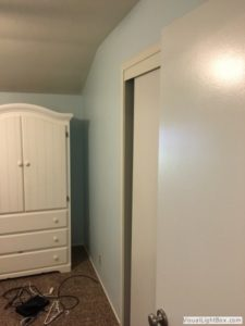 Springs-Painting-Co-Interior-Painting-062