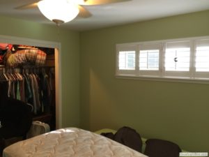 Springs-Painting-Co-Interior-Painting-063