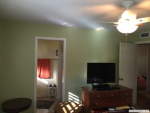 Springs-Painting-Co-Interior-Painting-064