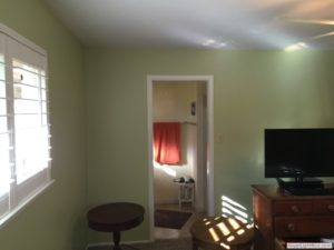 Springs-Painting-Co-Interior-Painting-065