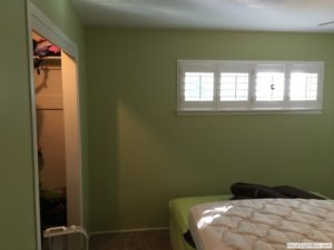 Springs-Painting-Co-Interior-Painting-066