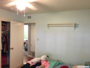 Springs-Painting-Co-Interior-Painting-067