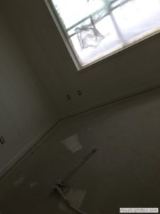 Springs-Painting-Co-Interior-Painting-072