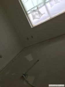 Springs-Painting-Co-Interior-Painting-073