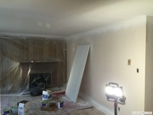Springs-Painting-Co-Interior-Painting-078