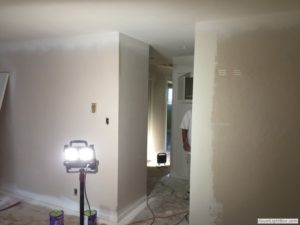 Springs-Painting-Co-Interior-Painting-079