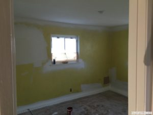 Springs-Painting-Co-Interior-Painting-082