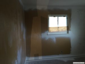 Springs-Painting-Co-Interior-Painting-084