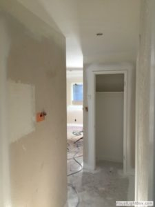 Springs-Painting-Co-Interior-Painting-085