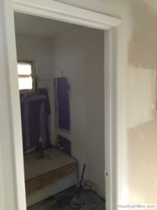 Springs-Painting-Co-Interior-Painting-086