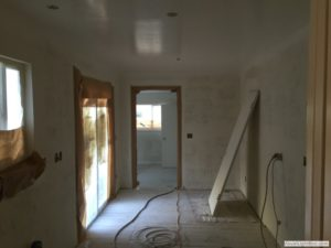 Springs-Painting-Co-Interior-Painting-087