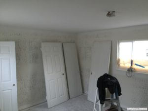 Springs-Painting-Co-Interior-Painting-088