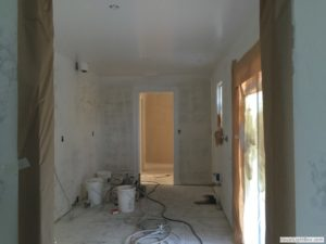 Springs-Painting-Co-Interior-Painting-090