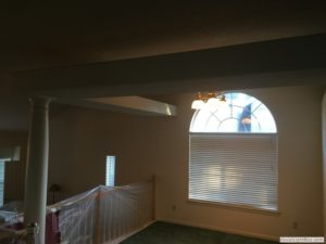 Springs-Painting-Co-Interior-Painting-091