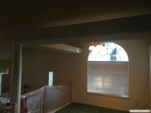 Springs-Painting-Co-Interior-Painting-092