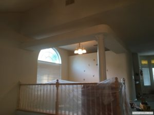 Springs-Painting-Co-Interior-Painting-093