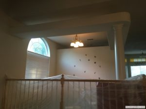 Springs-Painting-Co-Interior-Painting-094