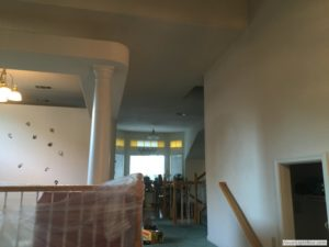 Springs-Painting-Co-Interior-Painting-095