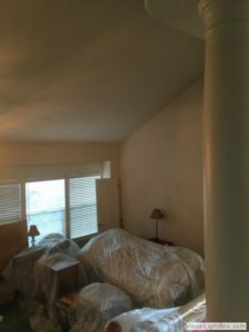 Springs-Painting-Co-Interior-Painting-096