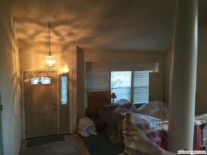 Springs-Painting-Co-Interior-Painting-097