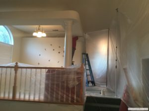 Springs-Painting-Co-Interior-Painting-098