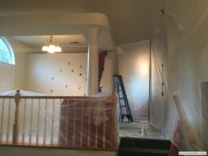 Springs-Painting-Co-Interior-Painting-099