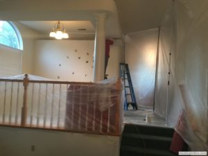 Springs-Painting-Co-Interior-Painting-100