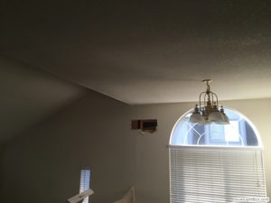 Springs-Painting-Co-Interior-Painting-101