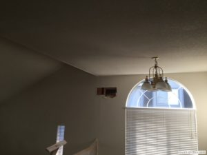 Springs-Painting-Co-Interior-Painting-102