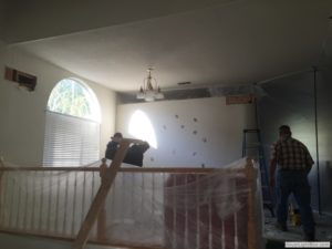 Springs-Painting-Co-Interior-Painting-103