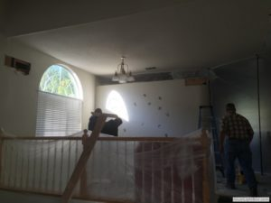 Springs-Painting-Co-Interior-Painting-104