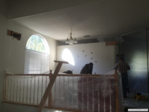 Springs-Painting-Co-Interior-Painting-105