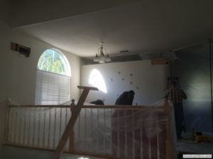 Springs-Painting-Co-Interior-Painting-106
