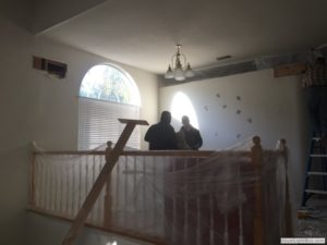 Springs-Painting-Co-Interior-Painting-107