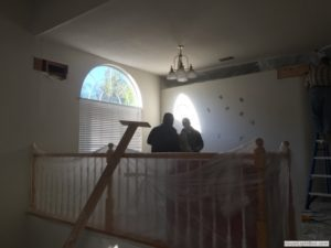 Springs-Painting-Co-Interior-Painting-108