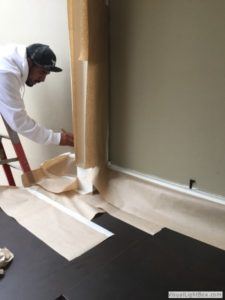 Springs-Painting-Co-Interior-Painting-109