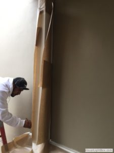 Springs-Painting-Co-Interior-Painting-110