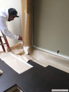Springs-Painting-Co-Interior-Painting-111