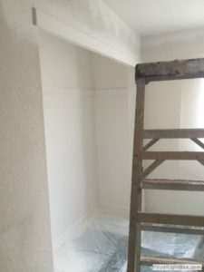 Springs-Painting-Co-Interior-Painting-112