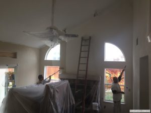 Springs-Painting-Co-Interior-Painting-113