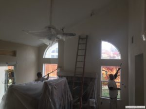 Springs-Painting-Co-Interior-Painting-114
