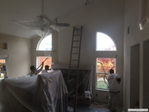 Springs-Painting-Co-Interior-Painting-115