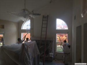 Springs-Painting-Co-Interior-Painting-116